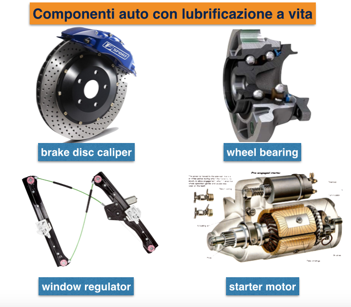 componenti_auto_long_life_lubrication