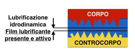 lubrificazione_idrodinamica