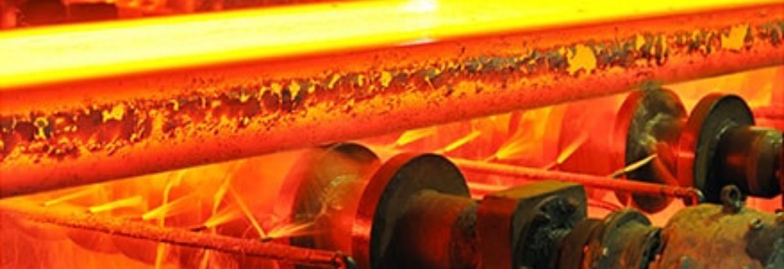 cuscinetti per acciaierie e macchine cartone ondulato