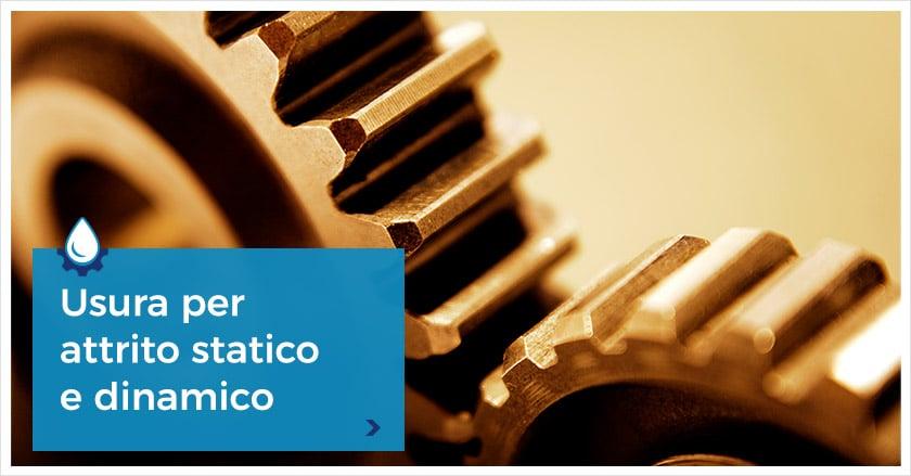 Attrito-statico-e-dinamico--effetti-sui-componenti-meccanici