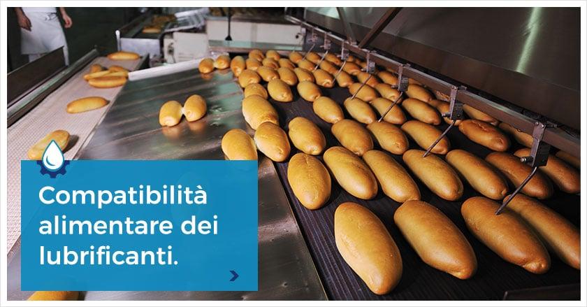 Lubrificanti-alimentari-e-Certificazione-Food-Grade