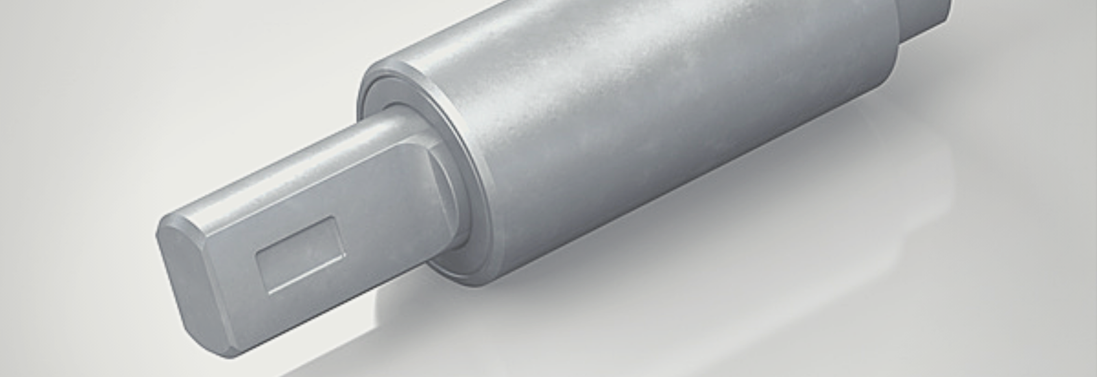 compound per smorzatori rotazionali soft closing