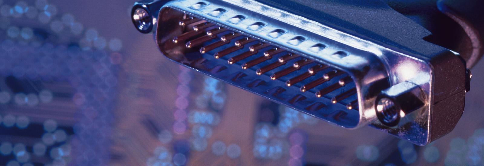connettori elettrici lubrificazione riduzione forze inserzione
