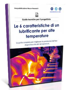 alta_temperatura_cta_3d