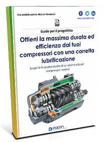 compressori_cta_3d