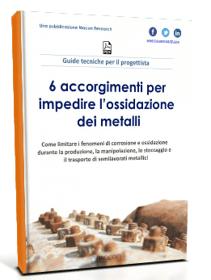 ossidazione_metalli_cta_3d