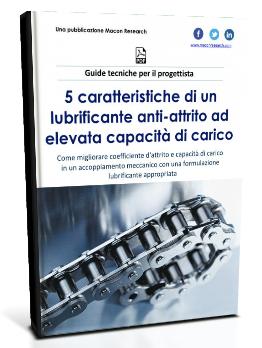 usura_meccanica_cta_3d