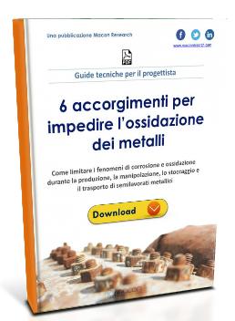 Ossidazione_CTA_book_3d_download_button_060615