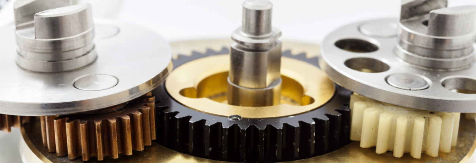grassi lubrificanti per riduttori epicicloidali macchine distribuzione automatica