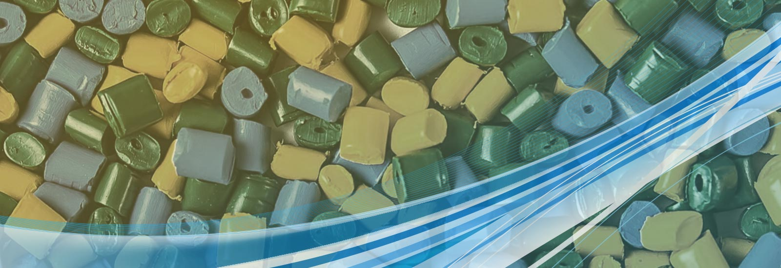 lubrificazione-materie-plastiche-macon