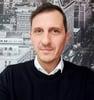 Marco Gandelli