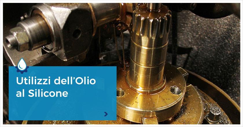 Olio-di-silicone--a-cosa-serve-e-come-trovare-quello-più-adatto