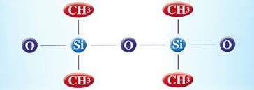 formula_grasso_al_silicone